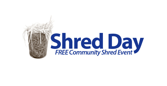 Shred-It Day April 19th – Canby Area Chamber of Commerce